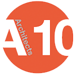 A10 Architects Ltd